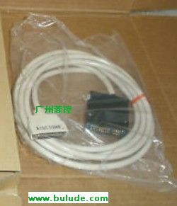 Mitsubishi Extension Cable A1SC50NB