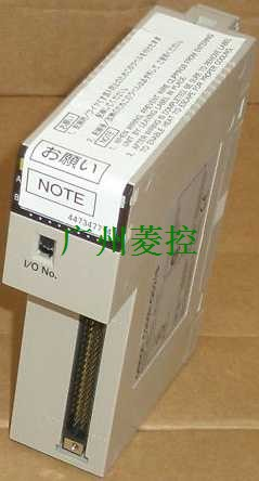 OMRON Transistor Output Module C200H-OD21A
