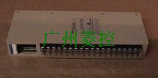 OMRON Analog Input Module C500-AD006(3G2A5-AD006)