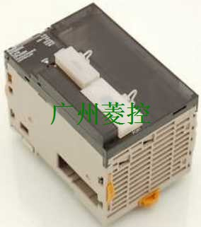 OMRON CPU Unit CJ1G-CPU42H
