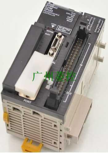 Plc Cj1m Cpu23 Ladder Diagram Omron Cj1m Cpu23 Data Cable