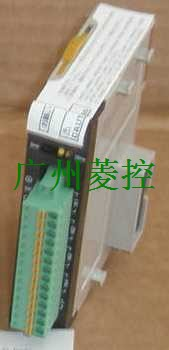 OMRON B7A Interface Unit CJ1W-B7A14