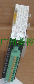 OMRON B7A Interface Unit CJ1W-B7A22