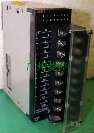 CJ1W ID211 omron cj1w id211 wiring diagram cj1w id211 lingkong omron id211 wiring diagram at aneh.co