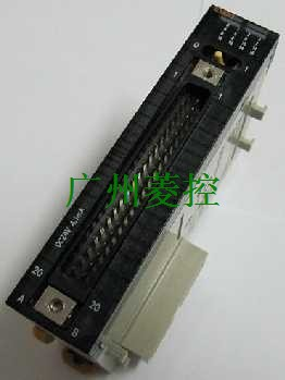 CJ1W ID231 omron cj1w id211 wiring diagram cj1w id211 lingkong omron id211 wiring diagram at aneh.co