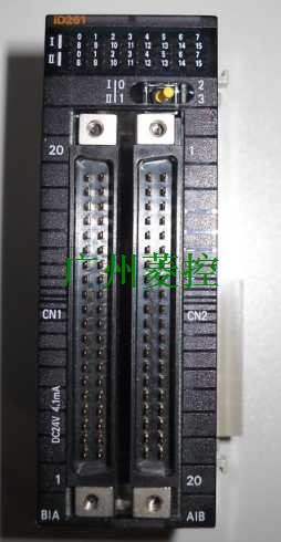 CJ1W ID261 omron cj1w id211 wiring diagram cj1w id211 lingkong omron id211 wiring diagram at aneh.co