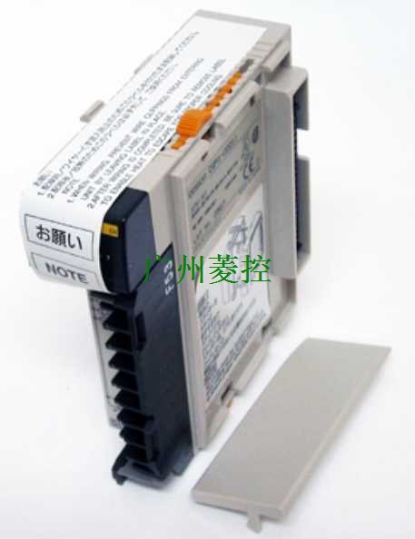OMRON Transistor Output Module CQM1-OD211