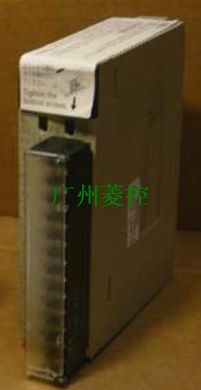 OMRON Isolated-type DC Input Unit CS1W-PDC55