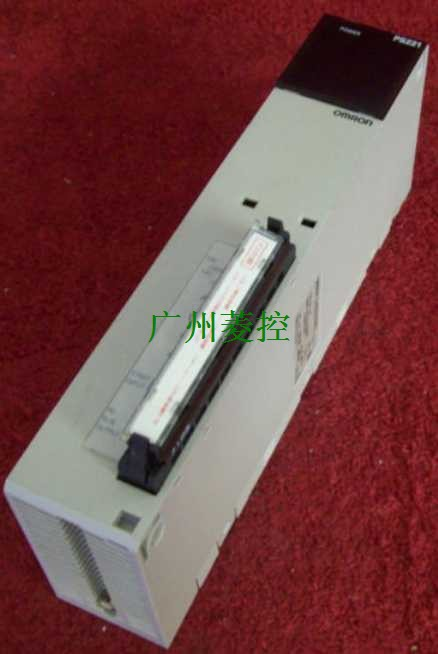OMRON Power Supply Module CV500-PS221
