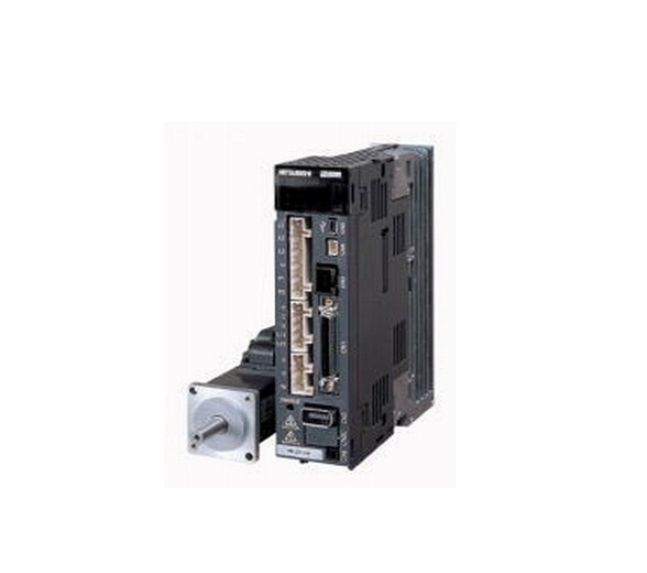 mr j3 60b price cheap mitsubishi mr j3 60b lingkong rh factoryautmation com
