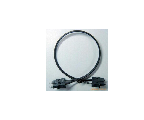 Mitsubishi SSCNET III cable MR-J3BUS1M
