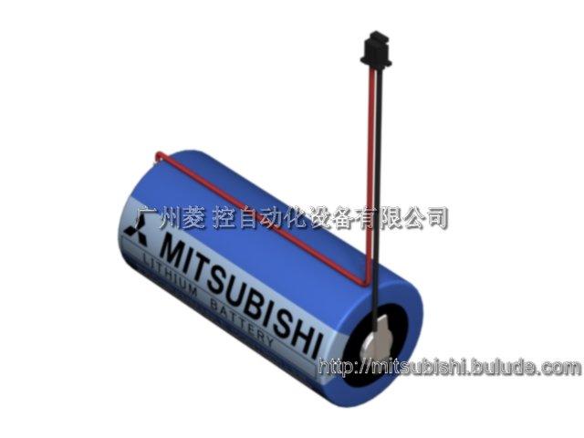 Mitsubishi FX1N-BAT Manual PDF - Lingkong