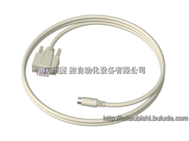 Mitsubishi Connection cable QC30R2